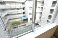 川口アパートメント 洋室1
