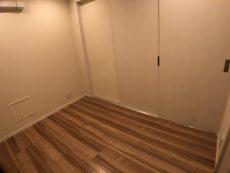 初台パークサイドハイツ 洋室1