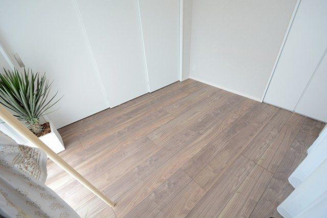 セブンスターマンション第2日本橋 洋室2