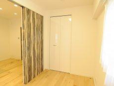 グリーンヒル新宿 約3.6帖洋室