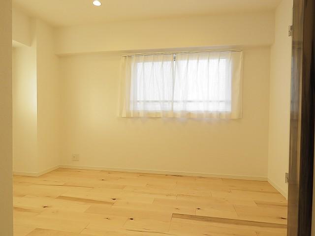 グリーンヒル新宿 洋室約6.3帖