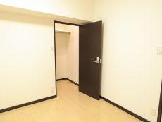 玉川台スカイマンション 洋室約5.8帖