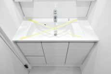 秀和高円寺レジデン 洗面室