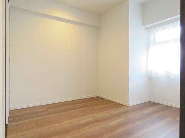 グリーンヒル小石川 洋室約5.2帖