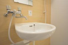 カーサ池尻 浴室