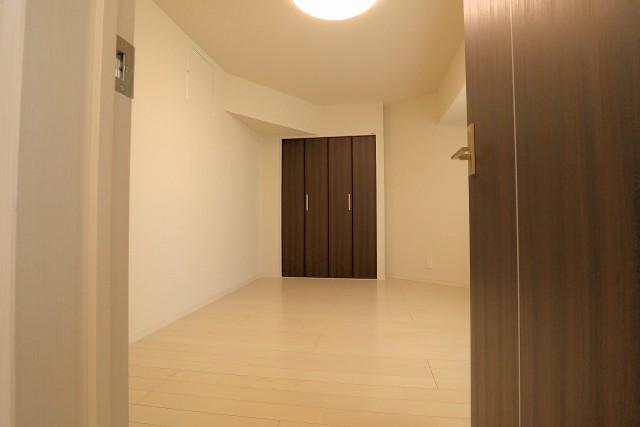 駒場ネオパレス 洋室6.0