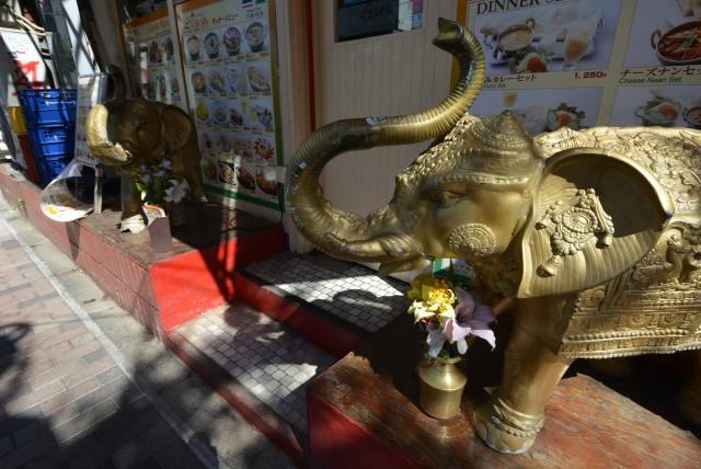 ライオンズマンション三軒茶屋