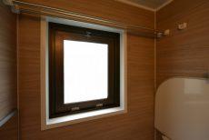 マンション小石川 浴室