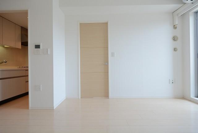 プライア渋谷洋室5.0