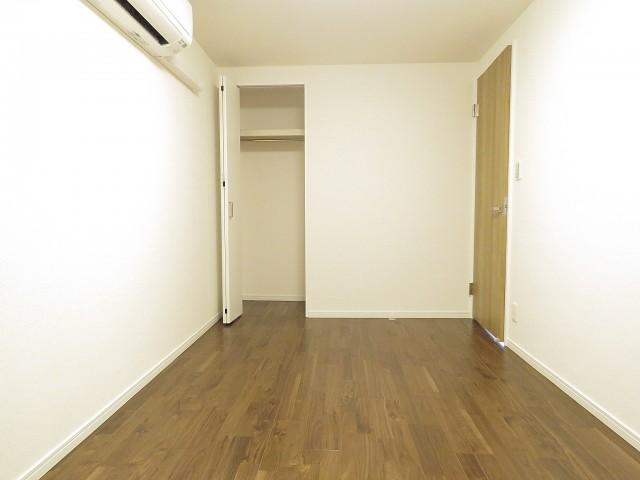 祐天寺第2コーポラス 洋室約5.7帖
