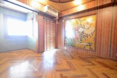 グラン青山 洋室7.0