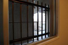 飯田橋第一パークファミリア 洋室2