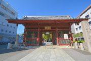 ライオンズマンション護国寺 (4)