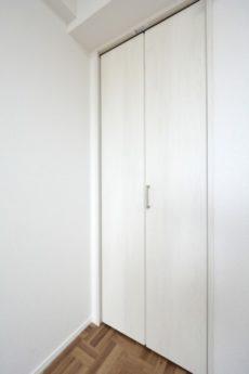 武蔵小山フラワーマンション 洋室