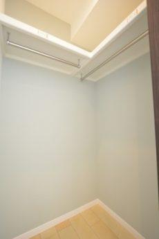 イトーピア五反田マンション 洋室2