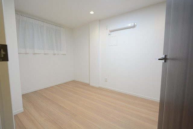 東山コーポラス 洋室5.3