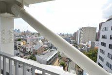 イトーピア五反田マンション 洋室1