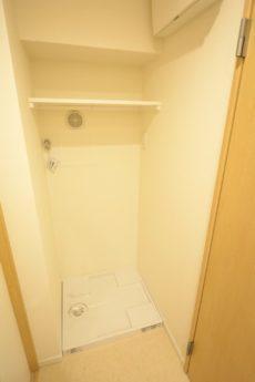 ソフトタウン池袋 (34)ソフトタウン池袋 洗面室