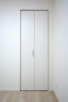 二子玉川ロイヤルマンション 洋室2