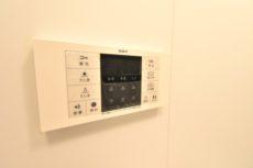 カーサ桜上水 浴室