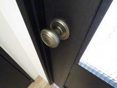 四谷軒第5経堂シティコーポ ドアのぶ