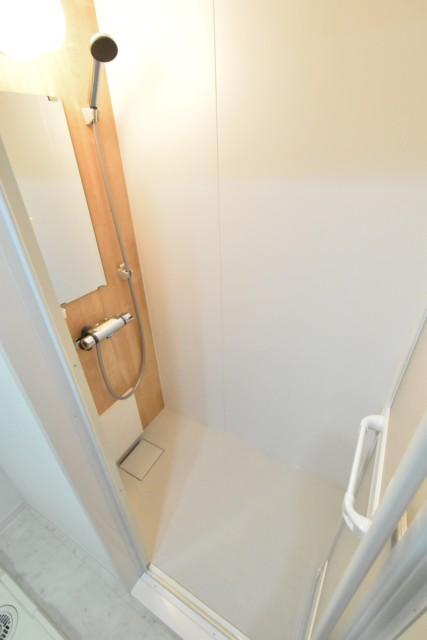 ディアライフ大塚 浴室