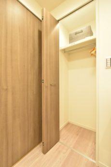 カーサ桜上水 洋室2