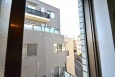 小石川ハイツ 洋室2