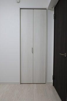 目黒グリーンコープ 洋室1