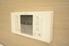 多摩川芙蓉ハイツ3号棟 浴室