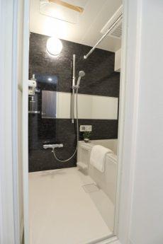 目黒グリーンコープ バスルーム