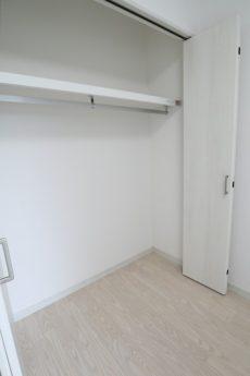 目黒グリーンコープ 洋室2