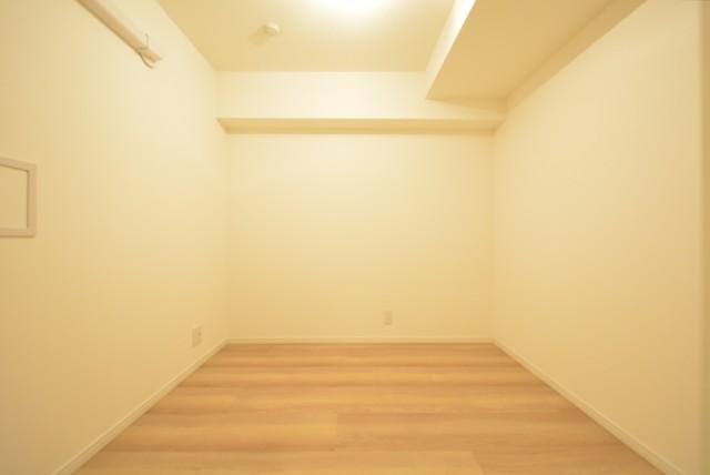 アルテール新宿 サービスルーム