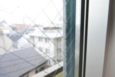 チサンマンション三軒茶屋第2 LD