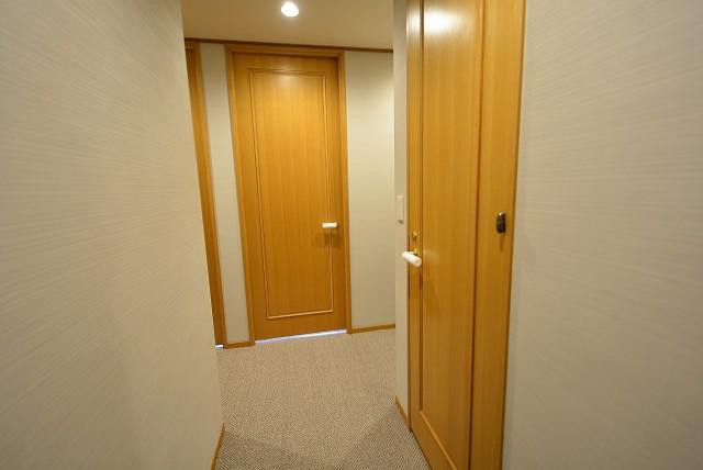 クランツ経堂 (50)