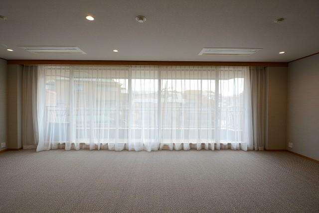 クランツ経堂 (101)