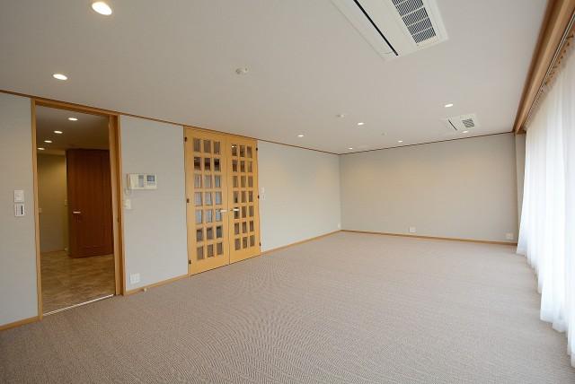 クランツ経堂 (30)