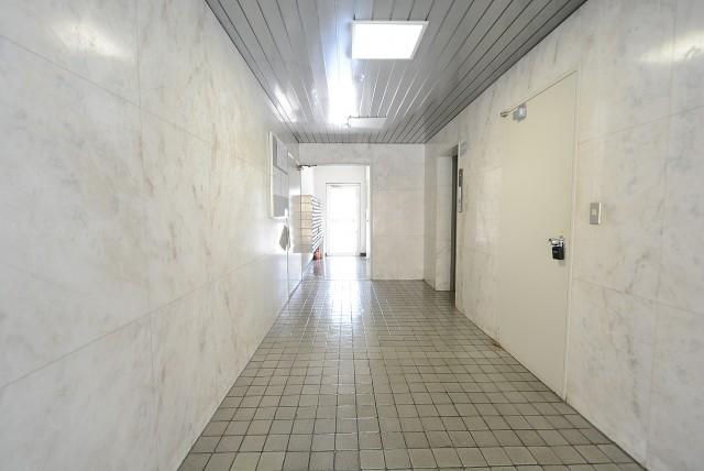 経堂セントラルマンション (11)