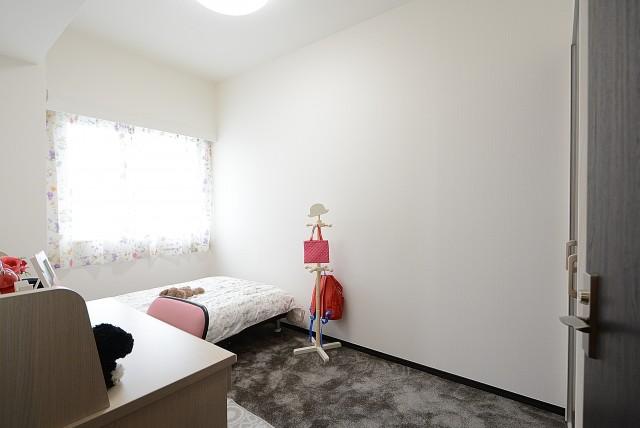 世田谷船橋パークホームズ (85)