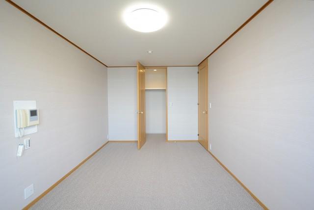 クランツ経堂 (64)