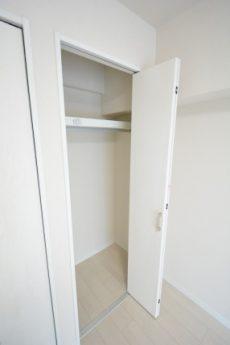 NICハイム西蒲田 洋室2