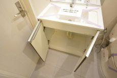 NICハイム西蒲田 洗面室・トイレ