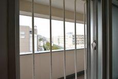 駒場ネオパレス 洋室2