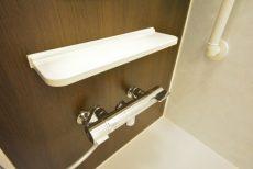 松濤ハウス 浴室