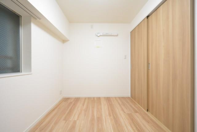 中野ハイネスコーポ 洋室3