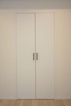 パイロットハウス北新宿 洋室1