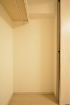 日生野沢マンション サービスルーム