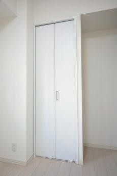 イトーピア五反田マンション 洋室