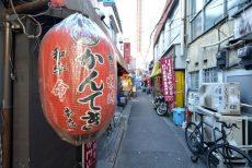 日神パレステージ三軒茶屋Ⅱ (11)周辺