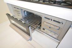 フィールT幡ヶ谷 (86)キッチン